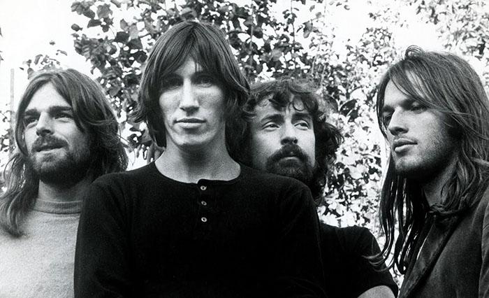 Pink Floyd, sale a subasta el mítico cerdo hinchable de la banda