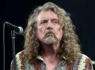 """Robert Plant: """"Mis primeras grabaciones con Led Zeppelin son horribles"""""""