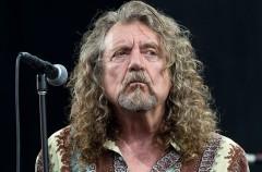 "Robert Plant: ""Tom Petty se ha ido demasiado pronto"""