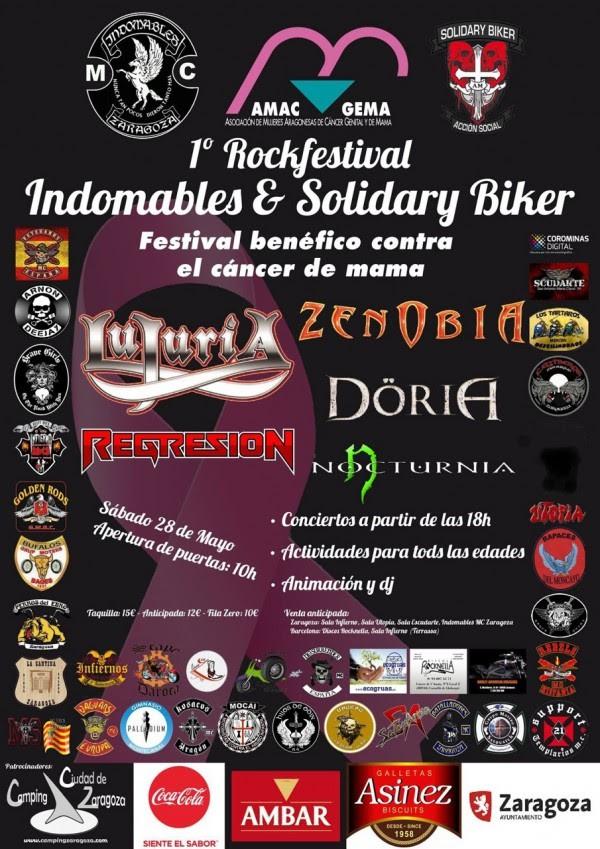 Rockfestival2016