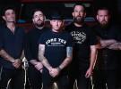 El punk folklórico de los australianos The Rumjacks tomará España este verano