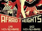 Billy Talent, gira por España en noviembre