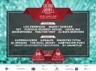 Cultura Quente 2016, todos los detalles sobre el festival