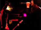 D.A.R.K. aplazan su concierto en Madrid hasta el 27 de septiembre