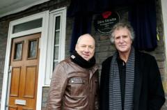 Dire Straits, John Illsley desmiente los rumores de reunión del grupo