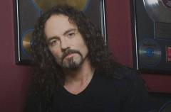 Nick Menza, en sus memorias se comentará cómo fue despedido por Dave Mustaine