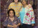 Paul McCartney y su encuentro con las mujeres que inspiraron el tema «Blackbird»
