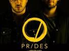 PR/DES, concierto en Madrid el próximo 25 de mayo