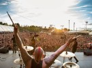Viña Rock 2016, balance de la XXI edición del festival