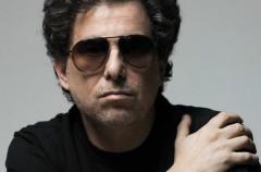 Andrés Calamaro agota las entradas para su concierto en Madrid este viernes