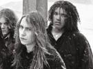 Entombed, reunión de la formación original y posible nuevo disco
