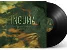 Inguna lanza su álbum debut homónimo con el jazz colombiano por bandera