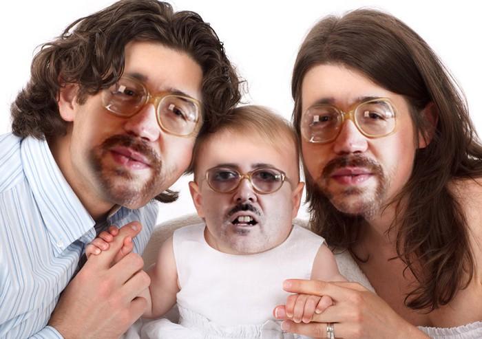 Ojete Calor