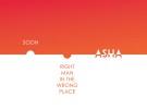 ASHA editan el single de su nuevo disco Dysfunctional Technocracy