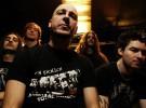 Soziedad Alkohólika presenta su gira de conciertos en verano
