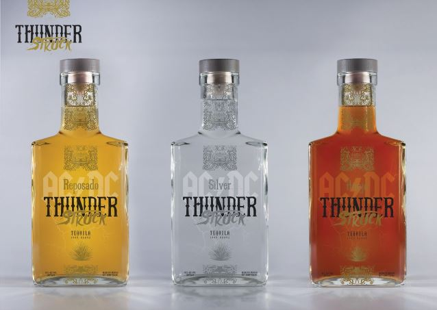 acdcthunderstrucktequilal
