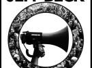 Jeff Beck editará Loud Hailer, su nuevo disco, el quince de julio