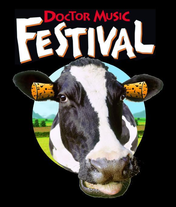 El Doctor Music Festival regresa en julio de 2019