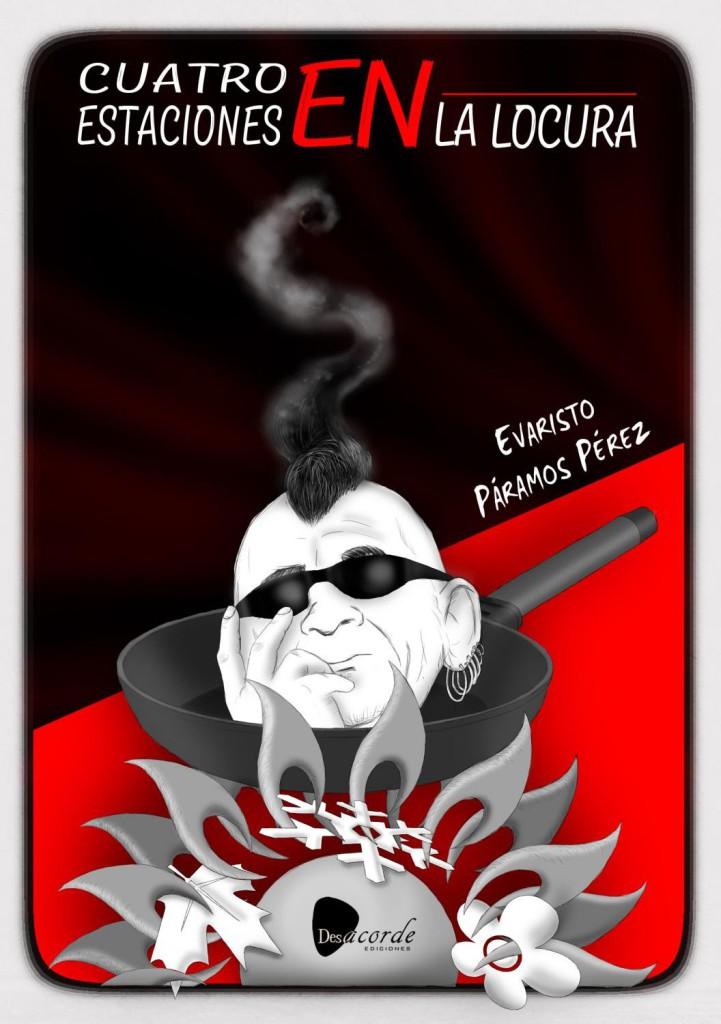 evaristo-4estaciones
