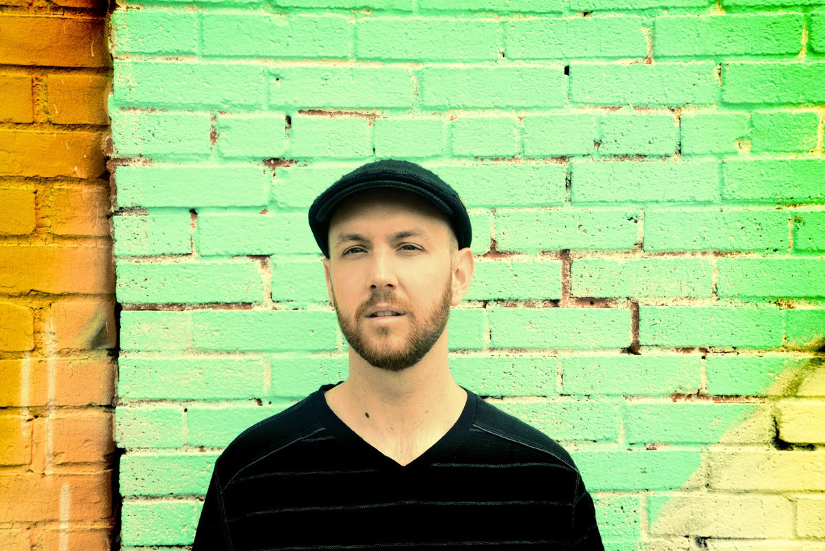 Matt Simmons, detalles de su inminente gira por España