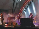 Ritchie Blackmore habla sobre el futuro de Rainbow