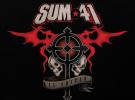 Sum 41 editarán 13 voices, su nuevo disco, el siete de octubre