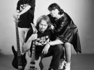 208 Talk of Angels, música experimental desde la Rusia más hostil