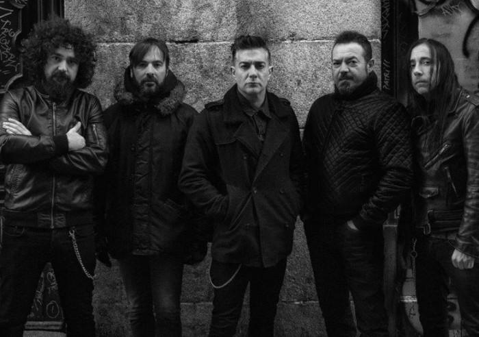 Se confirma la presentación de Download Festival en Madrid con conciertos gratuitos