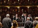 Crónica del concierto de Santiago Auserón y la Orquesta de Córdoba – Gran Teatro de Córdoba (XXVI Festival de la Guitarra de Córdoba, 6/7/2016)