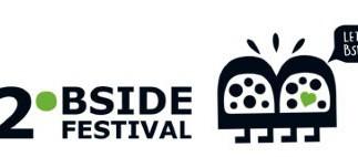 12 B Side Festival, nueve y diez de septiembre en Molina de Segura (Murcia)