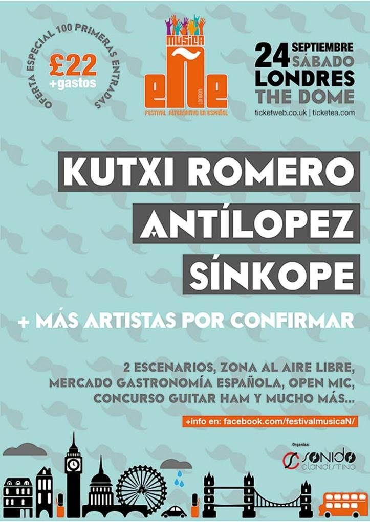 festival-musica-eñe