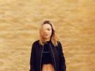 "Kiara Nelson, la próxima estrella del pop, estrena su single ""Cool my rush"""