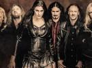 """Floor Jansen: """"Nightwish volveremos en 2018 con la venganza bajo el brazo"""""""