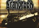 Stanbrook editan su primer disco, metal nacional de la mejor factura