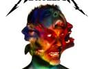 Metallica anuncia las fechas de su  gira por Latinoamérica