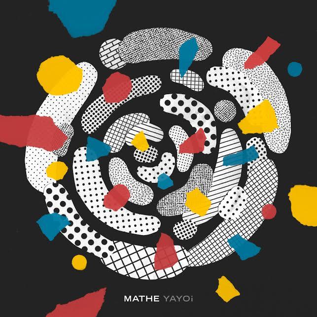 Mathe Yaoi portada