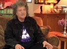 Bob Daisley demanda a Ozzy Osbourne, esta es la respuesta del cantante