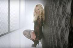 Britney Spears, Lifetime prepara una TV movie basada en su vida