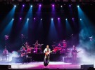 bROTHERS iN bAND, entrevista antes de su gira por España y Europa