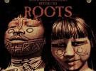 Max e Igor Cavalera anuncian la gira «Return to Roots»