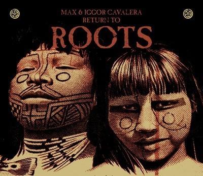 """Max e Igor Cavalera anuncian la gira """"Return to Roots"""""""