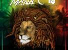 Maná y Nicky Jam editan «De pies a cabeza»