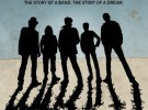 Scorpions editarán Forever and a day el 30 de septiembre