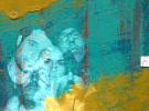 El noise pop de Briótica celebra la vida en el videoclip de 'El espíritu de Chicharito'