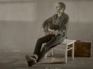 Depedro presenta las canciones de 'El pasajero' en una extensa gira por España