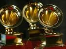 Enrique Iglesias, Laura Pausini, Shakira, Jesse & Joy o Pablo Alborán nominados en los Grammy Latino