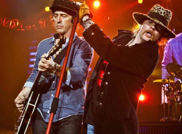 Izzy-and-Axl