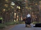 Otra de folk rock pre-fin de semana: King & Goliath estrena su debut homónimo