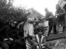Los Nastys libera el videoclip de 'La lenta' y anuncia conciertos en América Latina