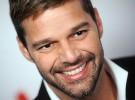 El verano no termina con Ricky Martin y Maluma en el videoclip de 'Vente pa'ca'